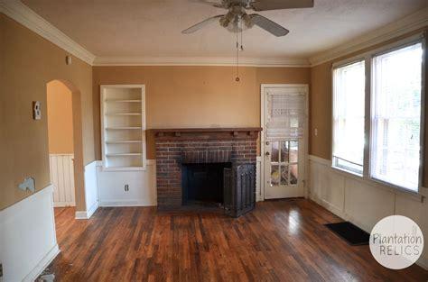 52 best flipping houses images on pinterest home ideas flip house 2 the inside before