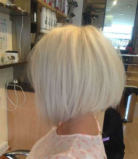 white girl bob haircut white blonde bob hairstyles bob hairstyles 2017 short