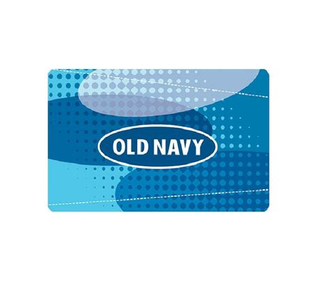 Old Gift Cards - the emirates high street old navy e gift card us 25