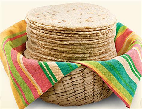imagenes de unas tortillas las tortillas no son el 250 nico alimento que se encareci 243 en