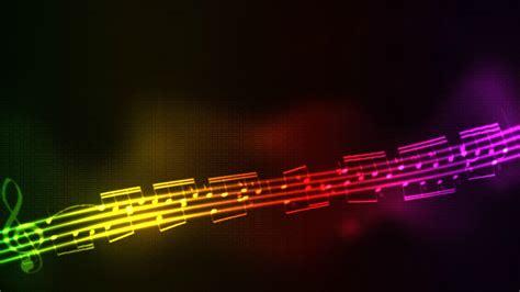 imagenes hd musica 150 im 225 genes hd para fondo de pantalla especial m 250 sica