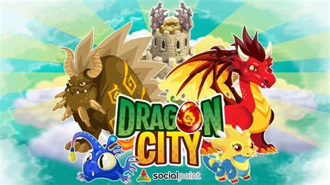 mod dragon city apk 2015 idgamer free mod and crack gamer