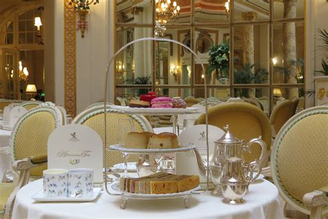 discount vouchers ritz afternoon tea afternoon tea for two at the ritz virgin experience days