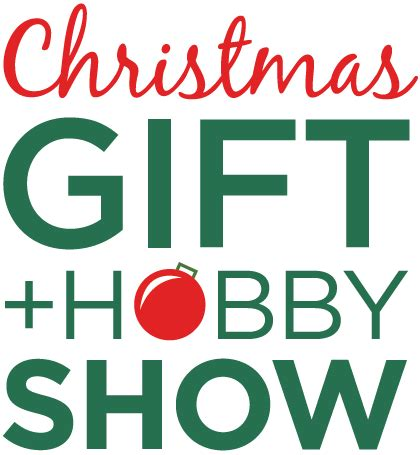 christmas gift hobby show 2018 indianapolis in 69th