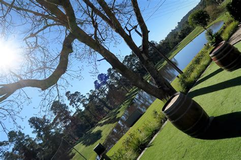 hills swing sets adelaide 6 of south australia s best winery lunch spots eat play