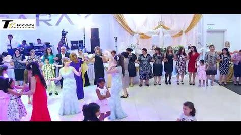 Hochzeit Yeziden yezidische hochzeit 01 08 2015 hannover hozan