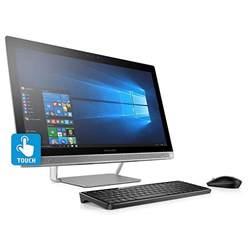 best desk computer best desktop computers for 2017 september 2017 best