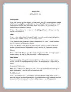 Aba Program Template by Sle Iep Pic Png The Autism Helper