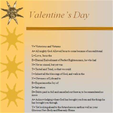 valentines day poems for coworkers inspirational quotes for co workers quotesgram