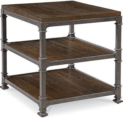 thomasville reinventions sofa table thomasville reinventions litho end table end tables
