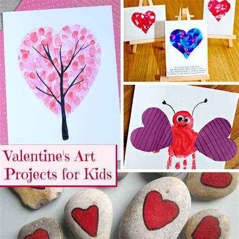 valentines day projects for s day projects for foodie