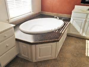 3 bedroom 2 bath home for rent johnson rental homes