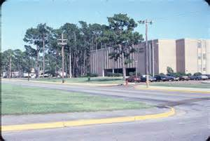 Image result for Keesler Air Force Base
