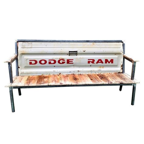 truck tailgate bench seat 17 best images about truck bed tailgates on pinterest
