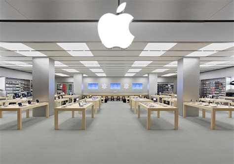 apple not to set up stores in india if 30 pc local sourcing norms not relaxed india news