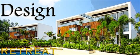 architects and designers san diego architecture interior design master planning