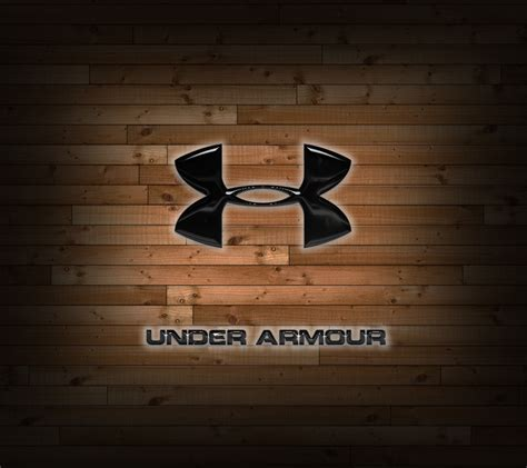 under armoire under armour good quotes quotesgram