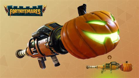 fortnite update fortnite fortnitemares update patch notes xbox one uk