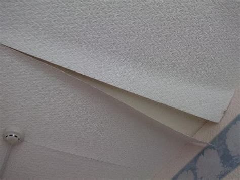 Ceiling Paper Uk by Stunned And Not In A Way Bay Burlington