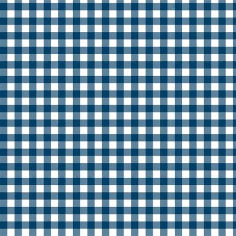 blue and white gingham curtains blue and white gingham wallpaper weavingmajor spoonflower