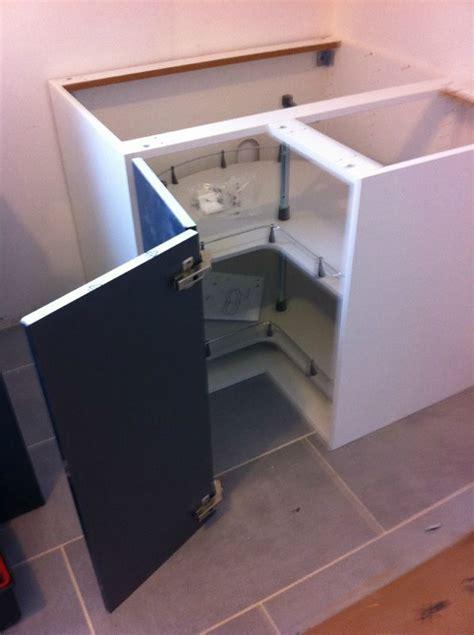 Ordinaire Meubles Sous Evier Ikea #3: 69988471.jpg
