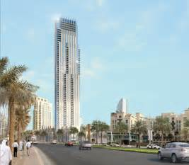 Four Bedroom Apartments gulf construction online vida residence downtown dubai