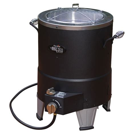 backyard turkey fryer backyard buddy lifts on ebay html autos post