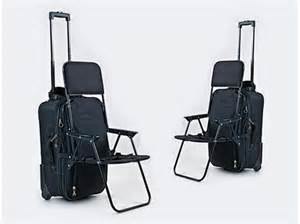 best airport travel strollers by ride on carry on