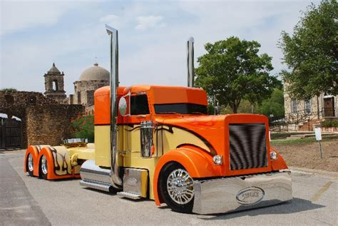 best dumps shop custom semi truck inventory rigs day cabs sale financing