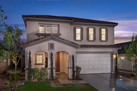 new homes for sale in mesa az copper crest traditional