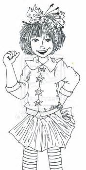 junie b jones coloring pages junie b coloring pages driverlayer search engine