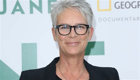 jamie lee curtis fox news jamie lee curtis responds to fox news criticism of her use