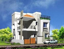 design house 20x50 20x50 house design gharexpert 20x50 house design