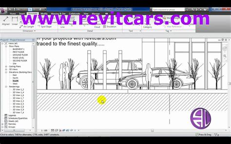 free music downloader 1 30 adds youtube gt mp3 support from adding cars to your revit model revit family revit