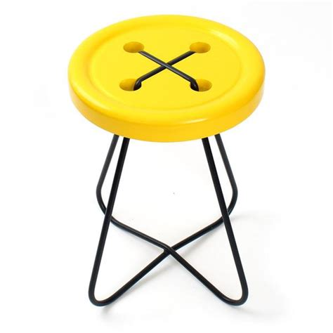 Yellow Fatty Stool by Products Church Original Products