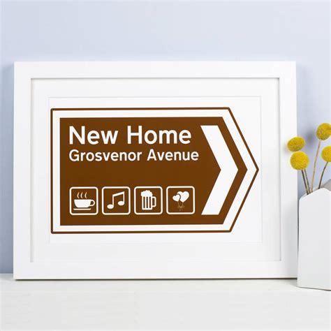 new home essentials 28 new home essentials notonthehighstreet com