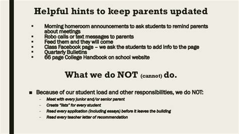 Helicopter Parents Essay by Sacac Session C 6 Helicopter Parents In A School