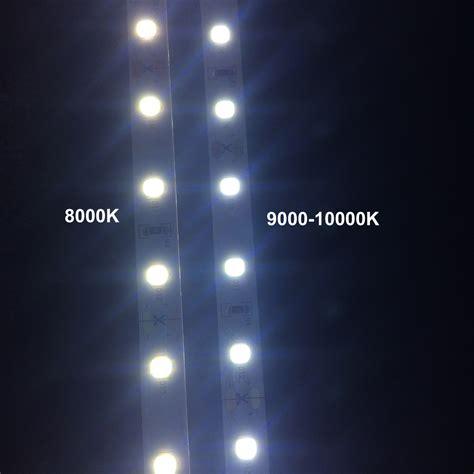 ultra bright led strip light led strip lights brightest