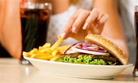 alimenti infiammatori alimenti infiammatori quali evitare infiammazione