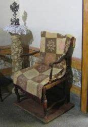 santa napoli sedia santa dalle 5 piaghe