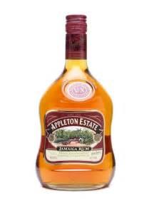 appleton estate vx rum the whisky exchange