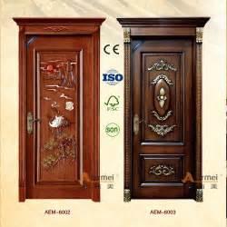 Door Design Photos India Teak Wood Door Designs India Studio Design