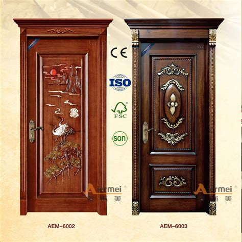 main door designs indian house main door designs teak wood home design