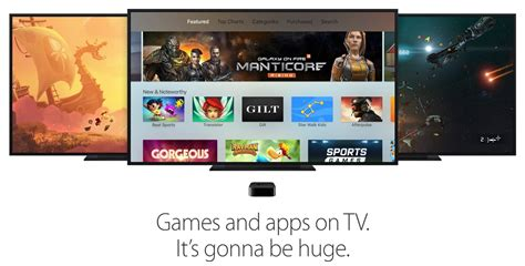 transistor gameplay apple tv transistor coming to the new apple tv image from apple