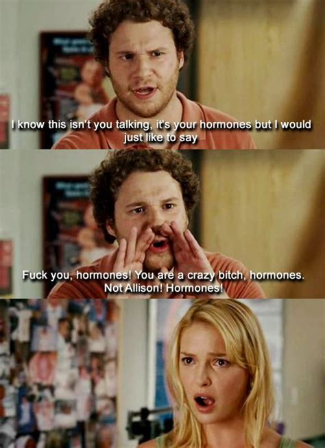 knocked up film quotes best 25 knocked up quotes ideas on pinterest quotes