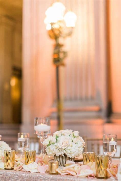 wedding lighting san francisco breathtaking san francisco wedding at city hall decor