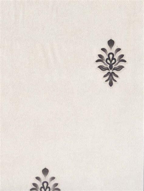 peel and stick vinyl wallpaper china wallpaper wallcovering pvc wallpaper supplier