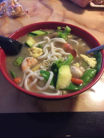 sunnys noodle house photo0 jpg picture of sunny s chinese noodle house green bay tripadvisor
