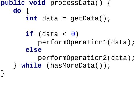 java string template java syntax