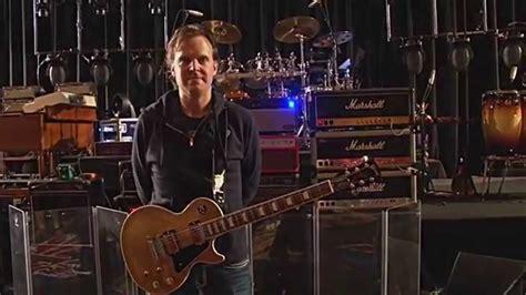 Joe Bonamassa Guitar Giveaway - joe bonamassa rig giveaway youtube